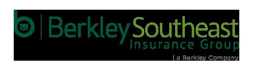 Berkley Southeast/Union Standard